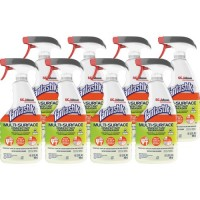 fantastik Fantastik Disinfectant Degreaser Spray (311836CT)