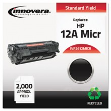 TAA MICR Toner Cartridges