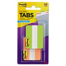TAA File Folders, Portable & Storage Box Files