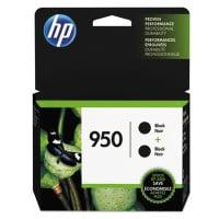 HP 950 (L0S28AN) Black Ink Cartridge