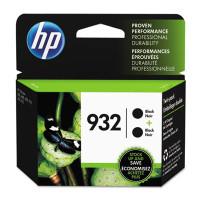 HP 932 (L0S27AN) Black Ink Cartridge