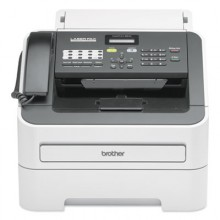 Green Multifunction Printers