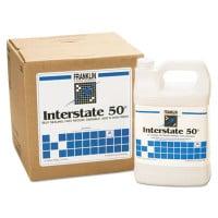 Franklin Interstate 50 Floor Finish, 1gal Bottle (F195022EA)