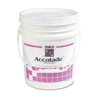 Franklin Accolade Floor Sealer, 5gal Pail (F139026)