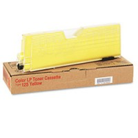 Ricoh 400981 Toner Cartridges