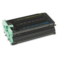 Ricoh 402525 Drum Units
