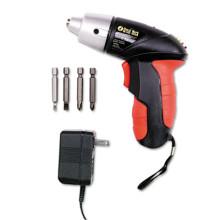 Drilling & Fastening Tools
