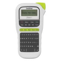 Brother PT-H110 Easy, Portable Label Maker