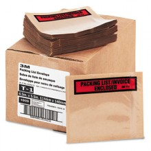 TAA Envelopes, Mailers & Shipping Supplies