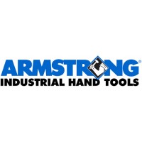 Armstrong Clean Room VL Ceiling Tiles, Non-Directional, Square Lay-In (0.94