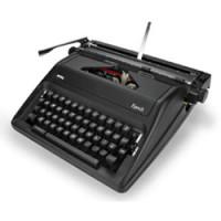 Adler Royal EPOCH Typewriters