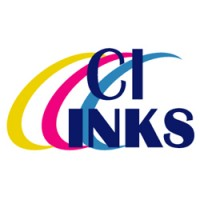 CI Inks 5111 Ink Ribbons