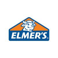 Elmers 905108 Guide-Line Foam Display Board