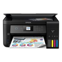 Epson WorkForce ST-2000 Color MFP Supertank Inkjet Printer (C11CG22202)