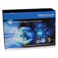 Premium GCM4470 Ink Ribbons