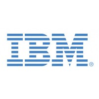 IBM 1299790 Ink Ribbons