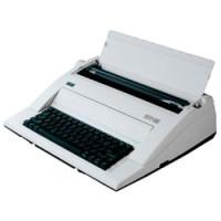 Nakajima WPT150 Typewriters