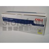 Okidata 42918169 Drum Units