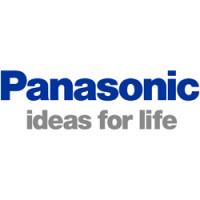 Panasonic KXFAW505 Waste Collection