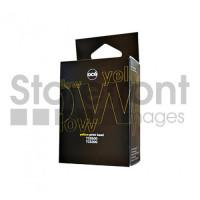 Pitney Bowes 1060016927 Printheads (1060016927)