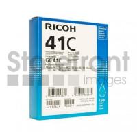 Ricoh 405762 Ink Cartridges
