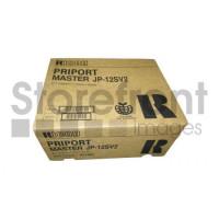 Ricoh 817567 Drum Units