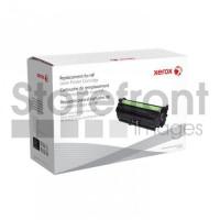 Xerox 106R01583 Toner Cartridges