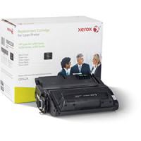 Xerox 106R2338 Toner Cartridges
