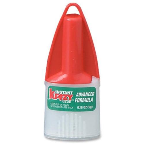 Elmer's Advanced Formula Krazy Glue (KG48348MR)