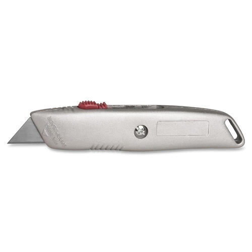Sparco 3-position Retractable Blade Utility Knife (01468)