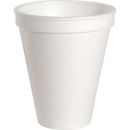 Genuine Joe Hot/Cold Foam Cups (58550)