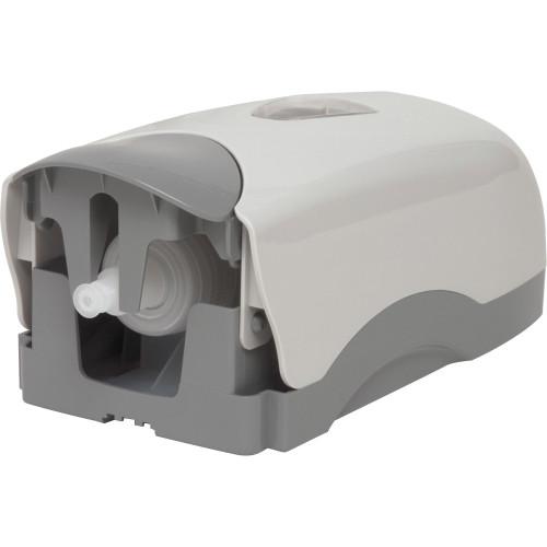 Genuine Joe Foam-Eeze Foam Soap Dispenser (08950)