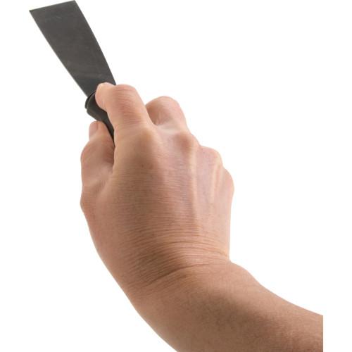 Impact Products Stiff Putty Knife (3316)