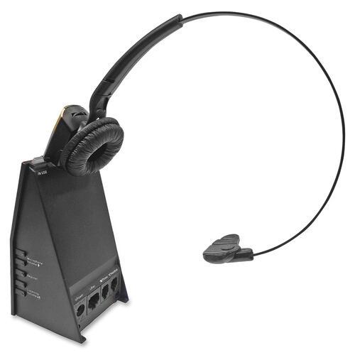 Spracht ZUM DECT 6.0 Wireless Headset (HS2012)