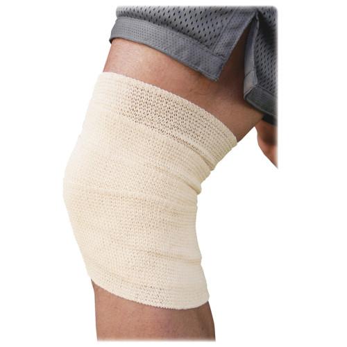 ACE Brand Ace Self-adhering Elastic Bandage (207462)