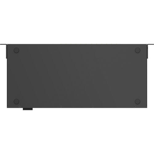 Linksys Business Gigabit Ethernet Switch, 24 Ports (LGS124)