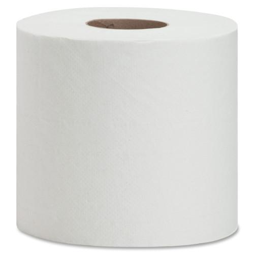 Genuine Joe Centerpull Paper Towels (23600)