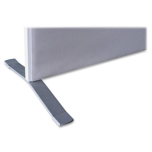 Lorell Panel Feet (90261)