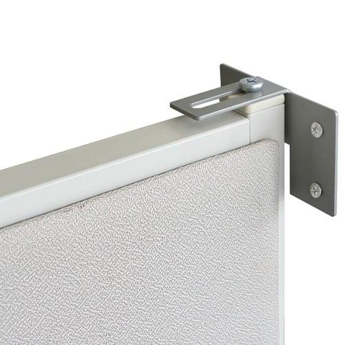 Lorell Panel Wall Brackets (90262)