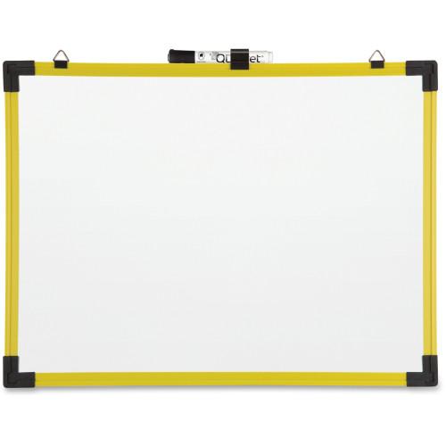 Quartet Industrial Magnetic Whiteboard (724126)
