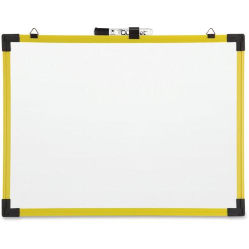 Quartet Industrial Magnetic Whiteboard (724127)
