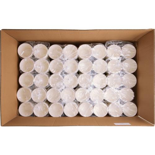Genuine Joe Eco-friendly Paper Cups (10214CT)
