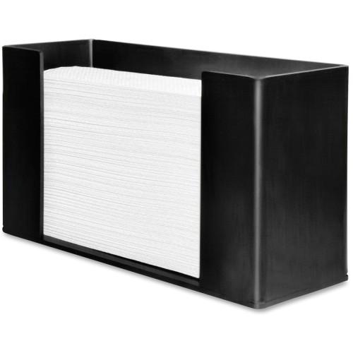 Genuine Joe Folded Paper Towel Dispenser (11524CT)