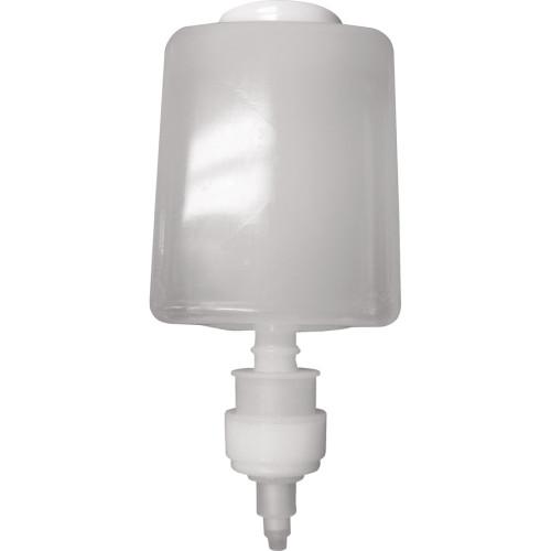 Genuine Joe 1000 ml Foam Soap Dispenser (85138CT)
