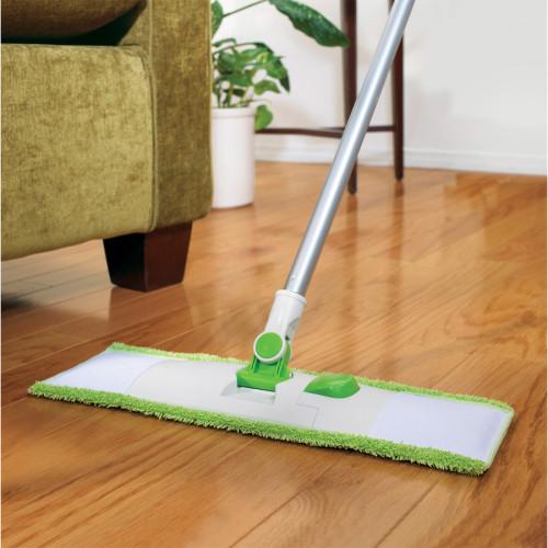 Scotch-Brite Hardwood Floor Mop (M005RCT)