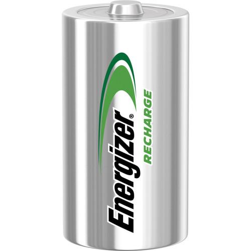 Energizer NiMH e2 Rechargeable C Batteries (NH35BP2CT)