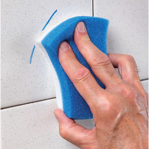 Scotch-Brite Easy Erase Sponge Pads (4004CCCT)