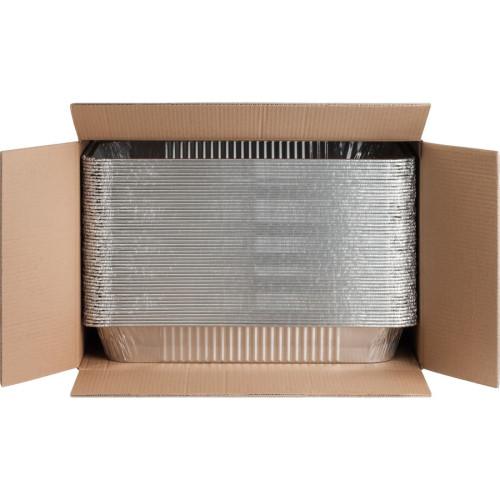 Genuine Joe Full-size Disposable Aluminum Pan (10703)