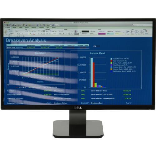 3M Anti-Glare Filter Clear, Matte (AG215W9B)