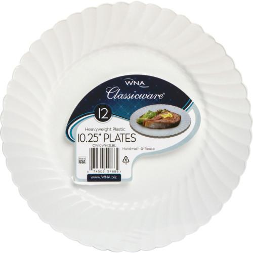 Classicware Table Ware (RSCW101212CT)